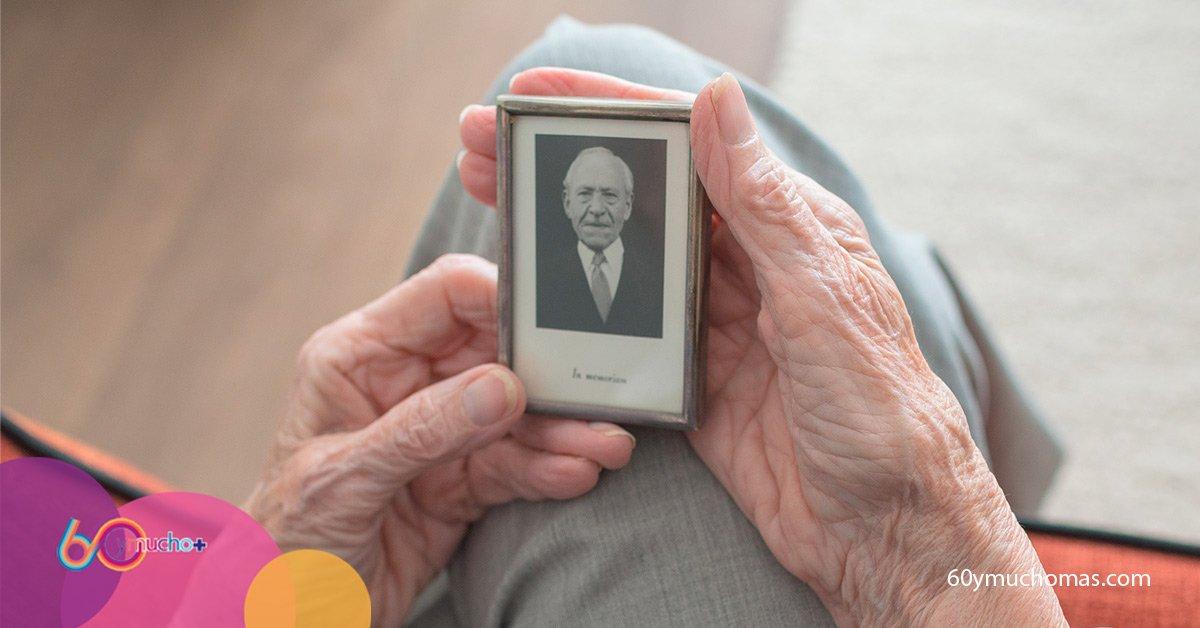 La pensión de viudedad: todo lo que deberías saber
