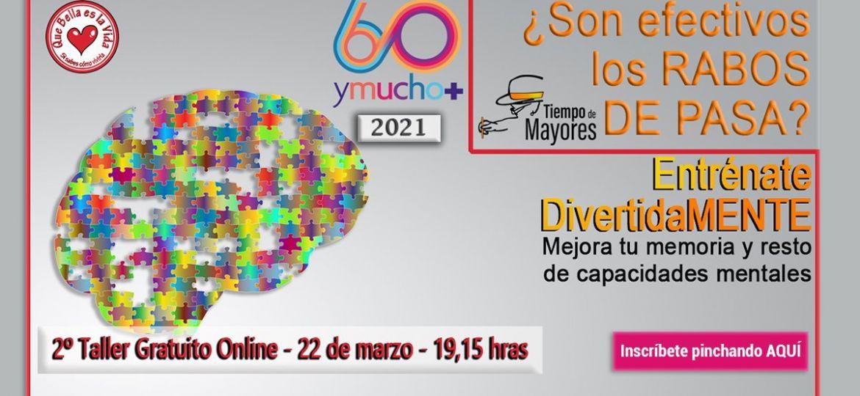 2edición-taller-gratuito-1200-x-628-IMAGEN-MINIATURA