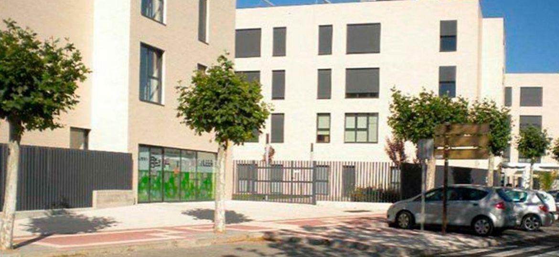 Cohousing-profuturo-Valladolid-1200x628