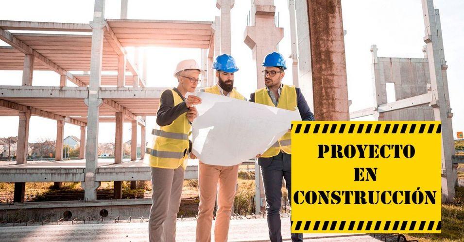 En-construcción-2
