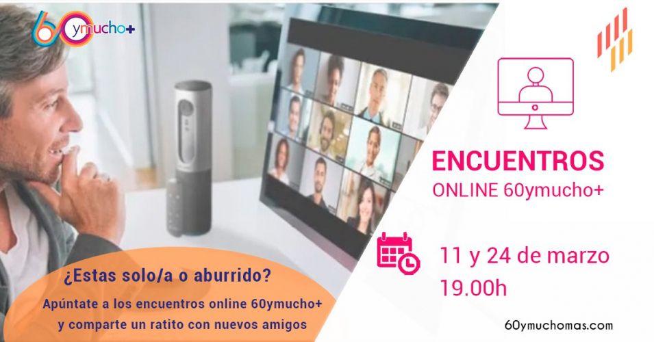 Encuentros_online_marzo_web