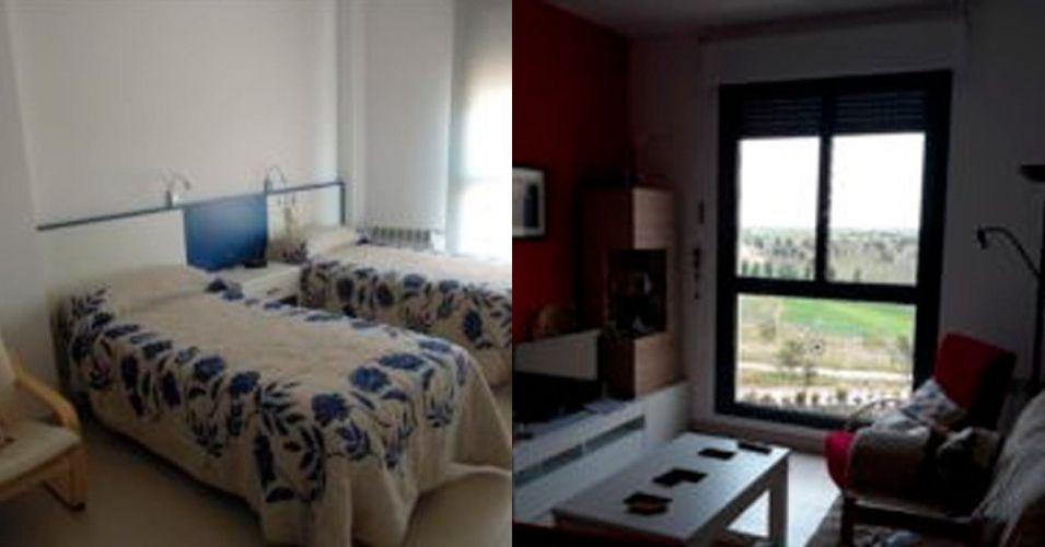 apartamentos-convivir1200x628