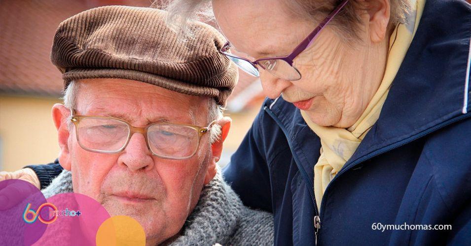 Rescatar plan de pensión
