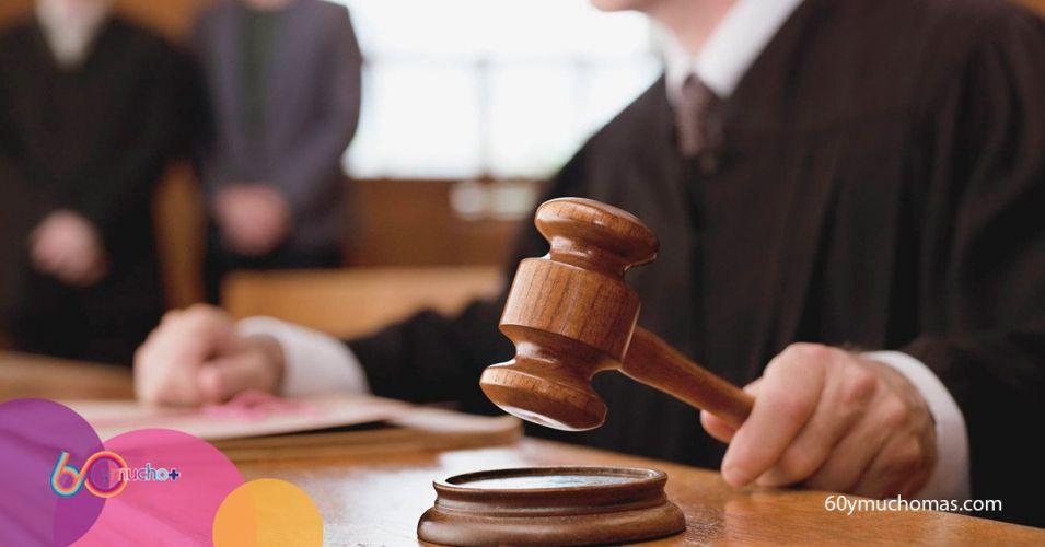 Huawei es condenada por discriminar