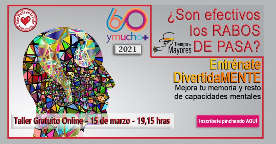 taller gratuito 1200 x 628 -EVENT