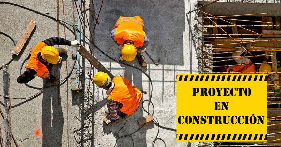 En-construcción-3
