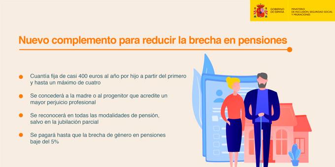PENSIONES-otra-680x340