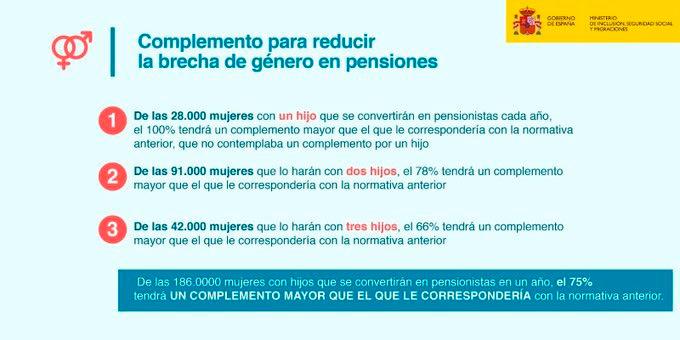 PENSIONES-otra-680x340_