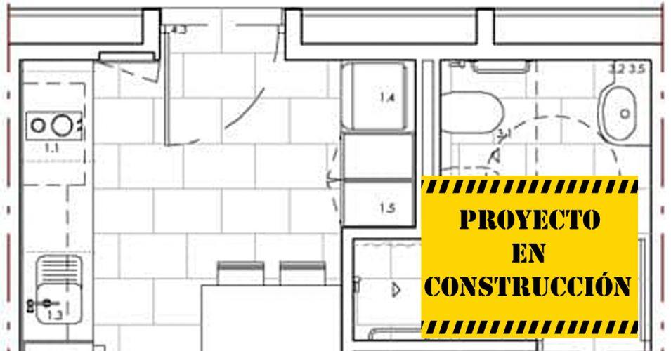Proyecto-en-construcción-gerona