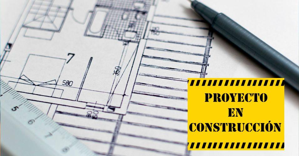 Proyecto-en-construcción10
