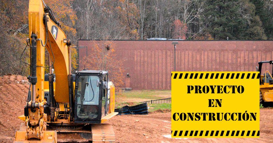 Proyecto-en-construcción15