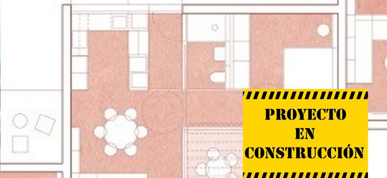 Proyecto-en-construcción18