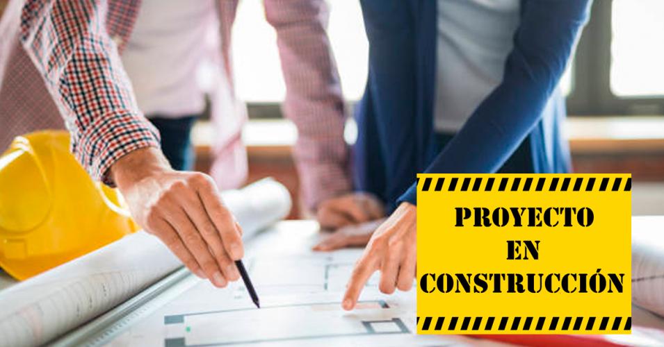 Proyecto en construcción20