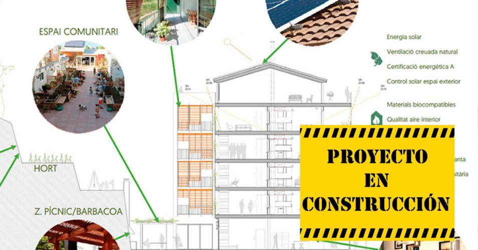 Proyecto-en-construcción30