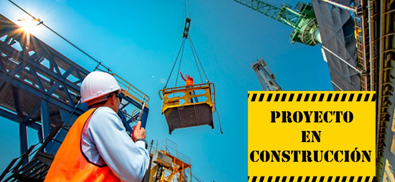 Proyecto-en-construcción5