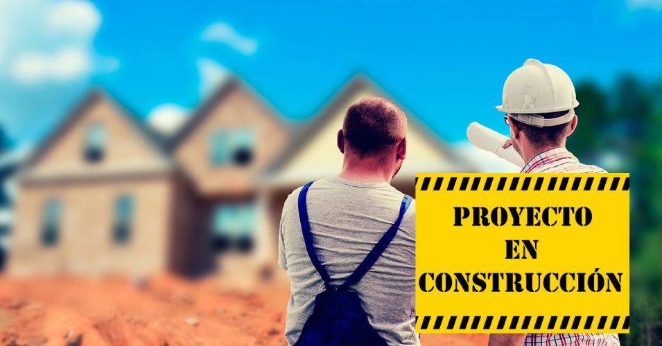 Proyecto-en-construcción7