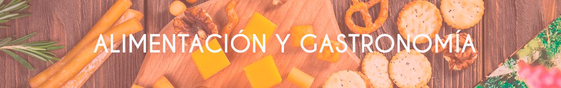 banner-alimentación-y-gastronomía-1900x300