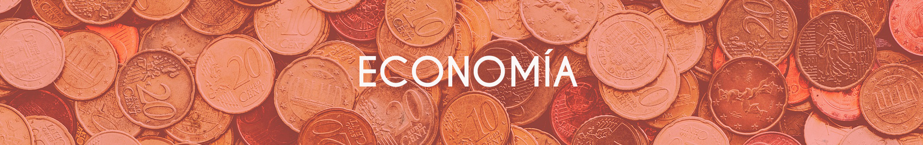 banner-economía-1900x300