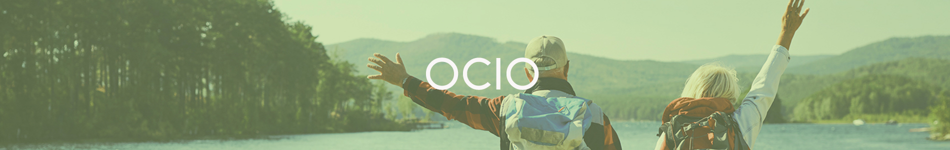banner-ocio-1900x300