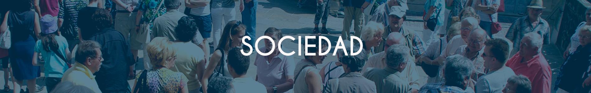 banner-sociedad-1900x300