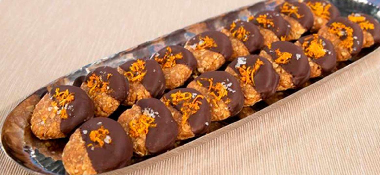 Cookies-al-horno