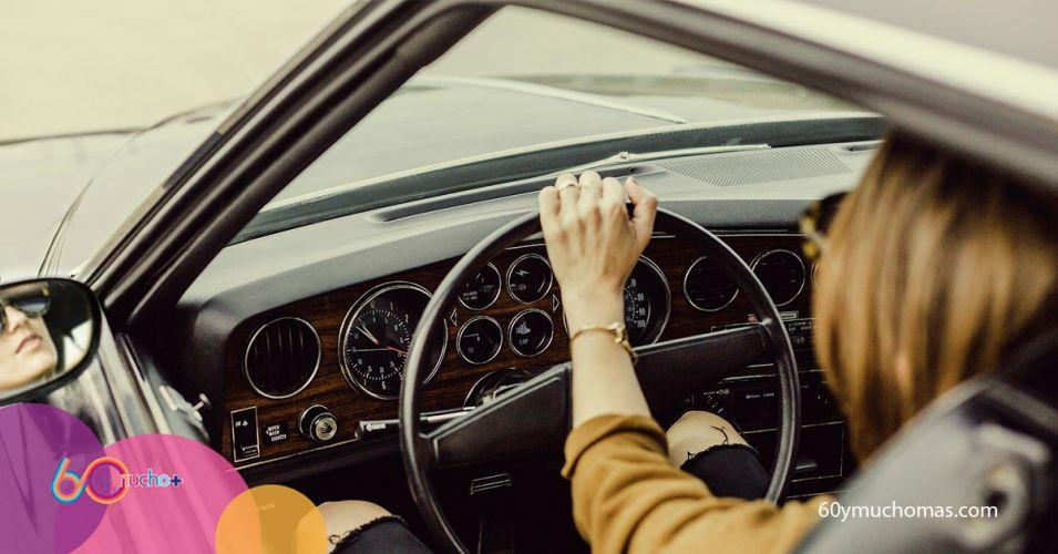 enfermedad-conducir
