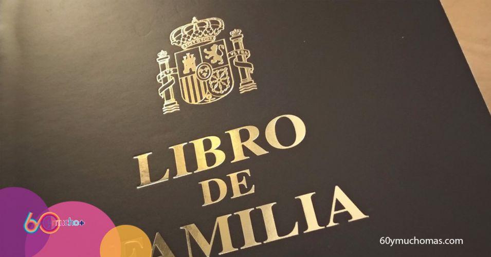 libro-familia