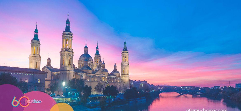 ranking-ciudades-españolas