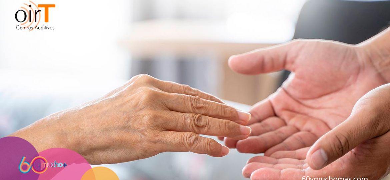 Parkinson-salud-auditiva-oirte