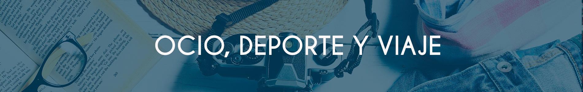 banner-ocio-deporte-viaje-1900x300
