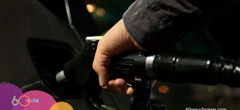 descuentos-gasolina-web