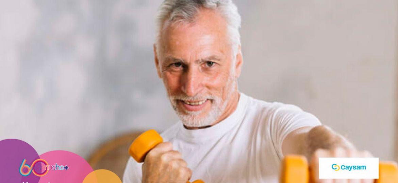 envejecimiento-activo-caysam